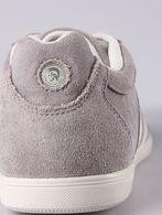 DIESEL VINTAGY LOUNGE Sneakers U b