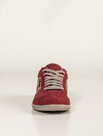 DIESEL VINTAGY LOUNGE Sneaker U e