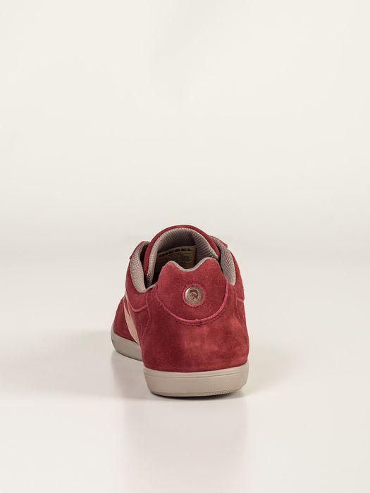 DIESEL VINTAGY LOUNGE Sneaker U d