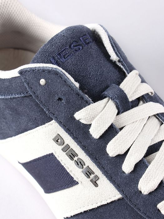 DIESEL VINTAGY LOUNGE Casual Shoe U b