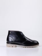 DIESEL D-USER Scarpa fashion U f