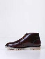 DIESEL D-USER Dress Shoe U a