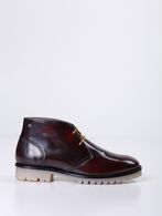 DIESEL D-USER Dress Shoe U f