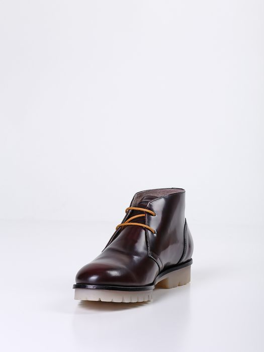 DIESEL D-USER Dress Shoe U d
