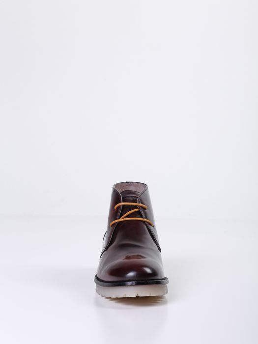 DIESEL D-USER Dress Shoe U e