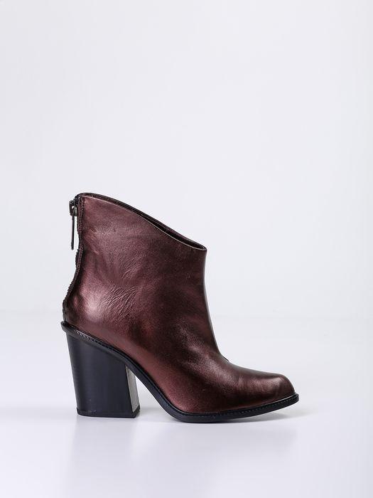 DIESEL OZYS Zapato de vestir D f