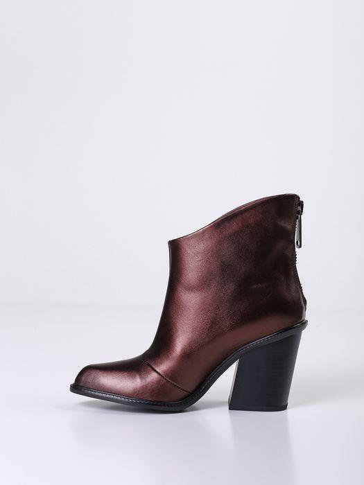 DIESEL OZYS Zapato de vestir D a