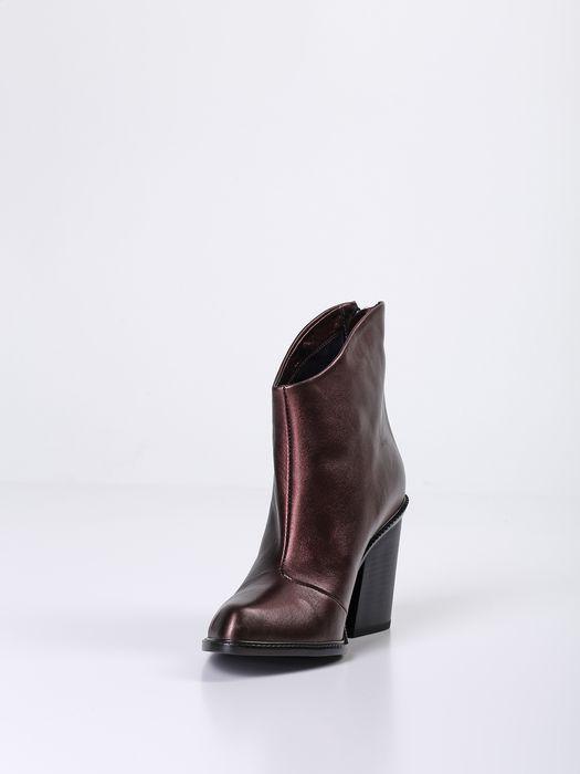 DIESEL OZYS Zapato de vestir D d