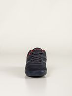 DIESEL SMATCH S Sneaker U e