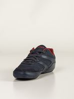 DIESEL SMATCH S Casual Shoe U r
