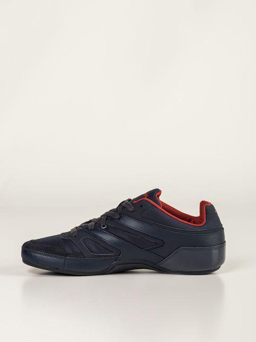 DIESEL SMATCH S Sneaker U a