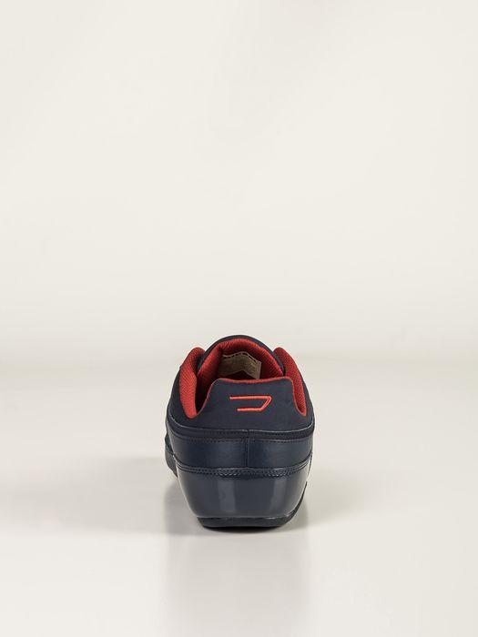 DIESEL SMATCH S Sneaker U d