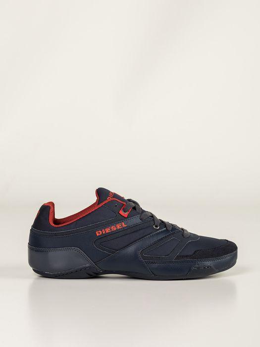 DIESEL SMATCH S Sneaker U f