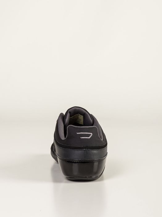 DIESEL SMATCH S Casual Shoe U d