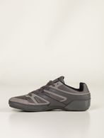 DIESEL SMATCH S Casual Shoe U a
