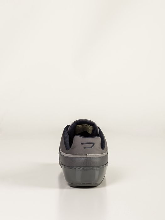 DIESEL SMATCH S Sneakers U d