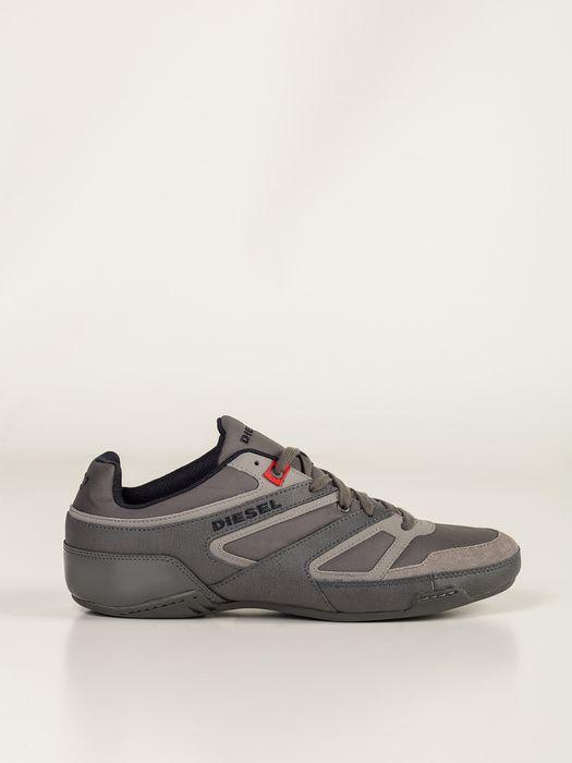 DIESEL SMATCH S Sneakers U f