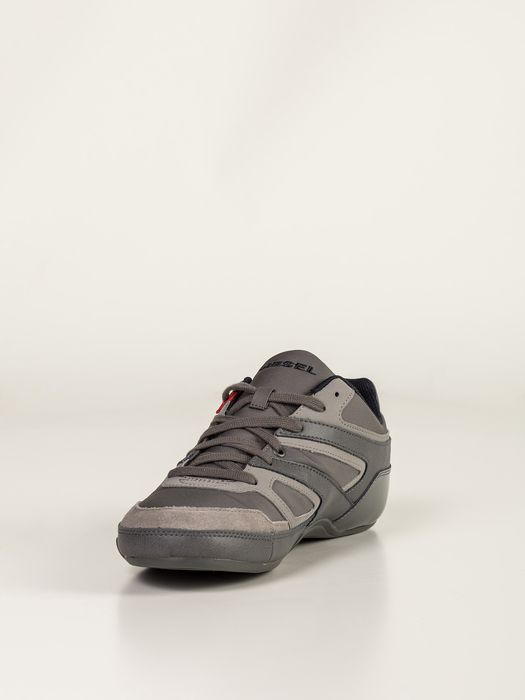 DIESEL SMATCH S Sneaker U r