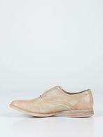 DIESEL CHRONON Chaussures U a