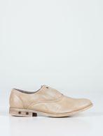 DIESEL CHRONON Chaussures U f
