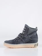 DIESEL D-PRINCE W Chaussures D a