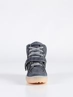 DIESEL D-PRINCE W Chaussures D r