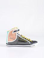 DIESEL NET MET W Casual Shoe D f
