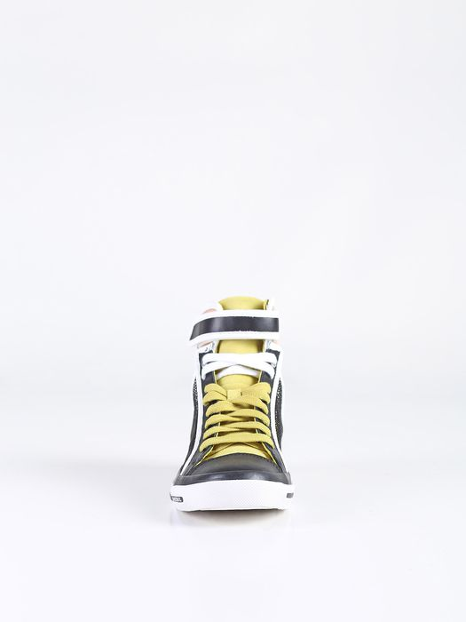 DIESEL NET MET W Sneaker D r