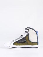 DIESEL NET MET W Sneakers D a