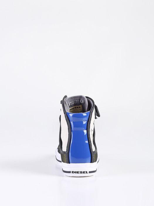 DIESEL NET MET W Casual Shoe D e