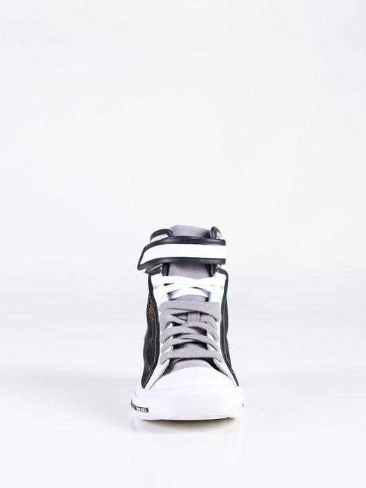 DIESEL NET MET W Sneakers D r
