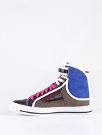 DIESEL NET MET W Casual Shoe D a