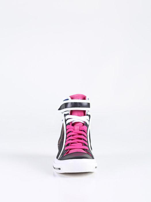DIESEL NET MET W Casual Shoe D r