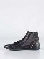 DIESEL DAILY KICK W Casual Shoe D a