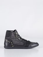 DIESEL DAILY KICK W Sneakers D f