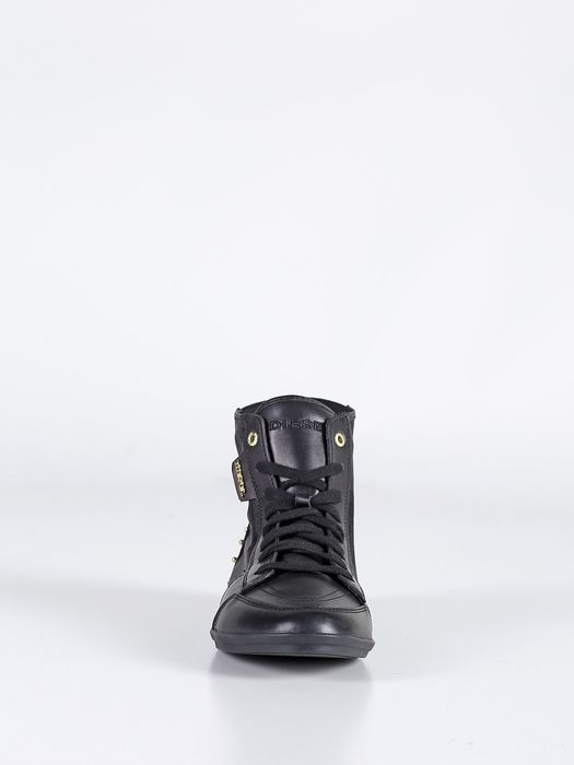 DIESEL DAILY KICK W Casual Shoe D r
