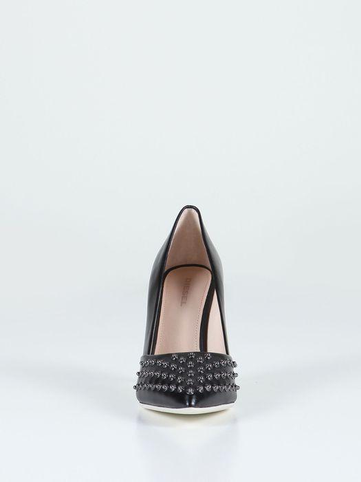 DIESEL PICARESQUE Elegante Schuhe D r