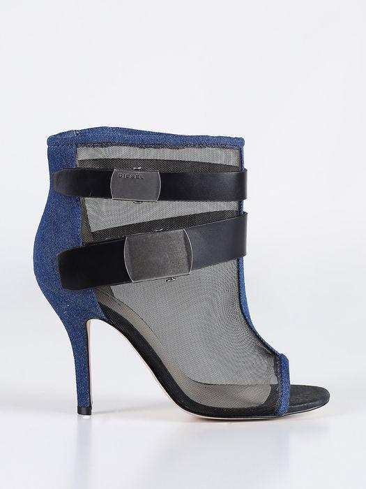 DIESEL JOAN Elegante Schuhe D f