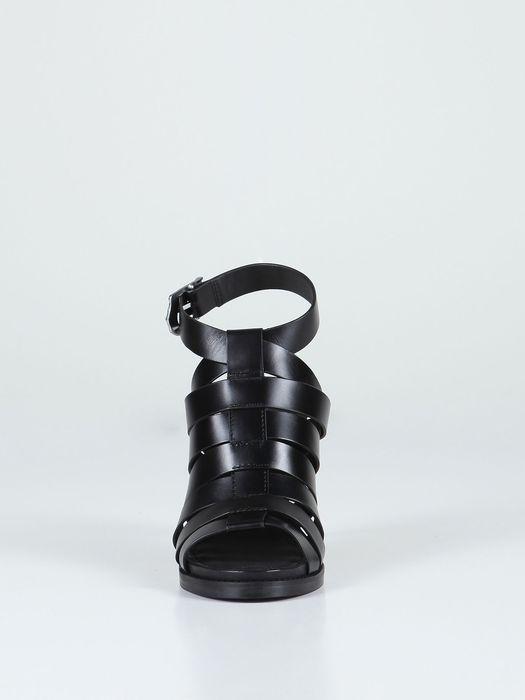 DIESEL IL-NAILIN Elegante Schuhe D r