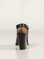 DIESEL ANGEL'S KISS Elegante Schuhe D d