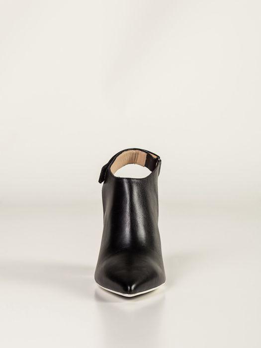 DIESEL ANGEL'S KISS Elegante Schuhe D e