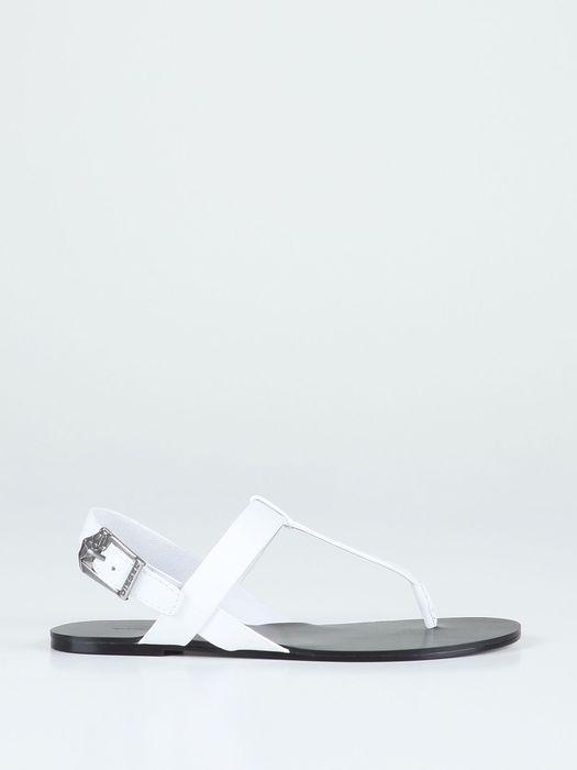 DIESEL HIMALIE W Casual Shoe D f