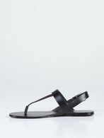 DIESEL HIMALIE W Sneaker D a