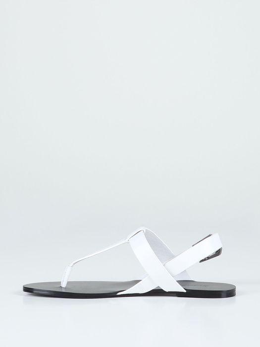 DIESEL HIMALIE W Casual Shoe D a