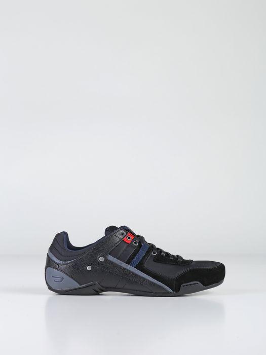 DIESEL KORBIN S Casual Shoe U f