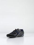 DIESEL KORBIN S Casual Shoe U a