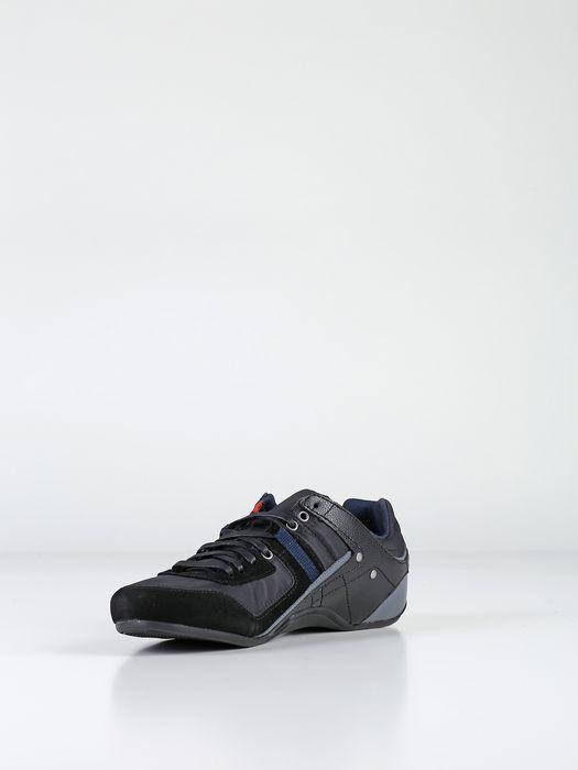 DIESEL KORBIN S Sneakers U a