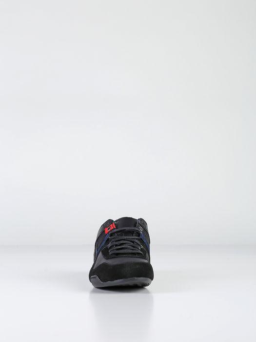 DIESEL KORBIN S Sneakers U d