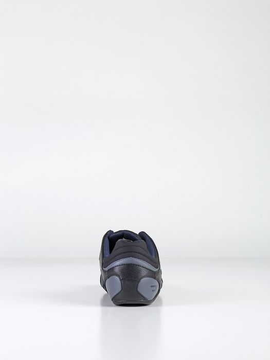 DIESEL KORBIN S Sneakers U e