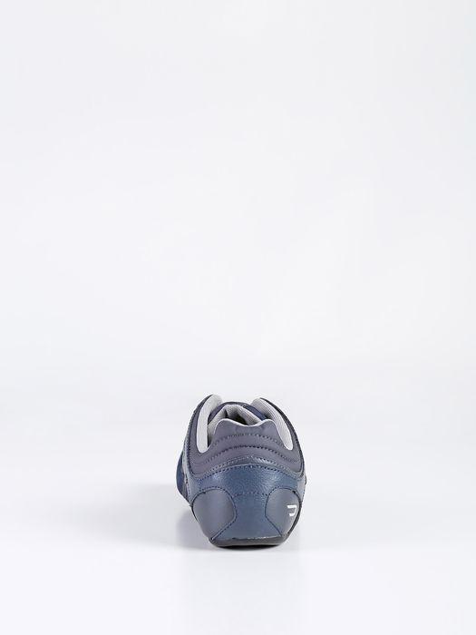DIESEL KORBIN S Casual Shoe U e